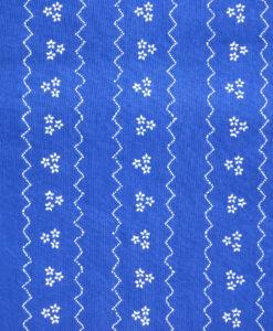 Blaudruckstoff 308-0