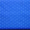 Blaudruckstoff 224-0