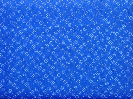 Blaudruckstoff 225-0