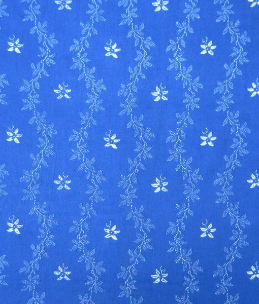 Blaudruckstoff 312-0