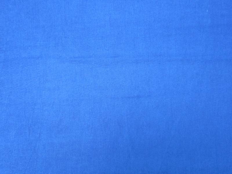 Blaudruckstoff 604-0