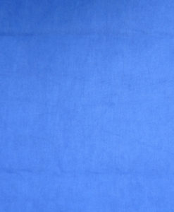 Blaudruckstoff 605-0