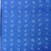 Blaudruckstoff 231-0
