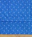 Blaudruck – Kissenbezug 7104-608