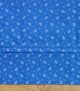 Blaudruck – Kissenbezug 7105-614