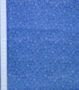 Blaudruckstoff 407-0
