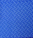 Blaudruckstoff 233-0