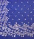 Blaudruck – Tischläufer 6221-799