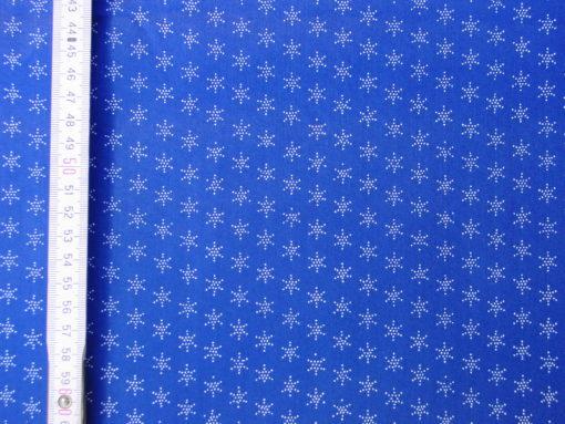 Blaudruckstoff 408-0