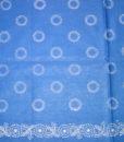 Blaudruck – Deckchen 6121-1203