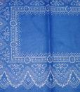 Blaudruck – Tischläufer 6222-1175