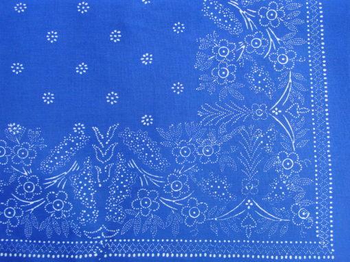 Große Blaudruck-Tischdecke 6479-1283