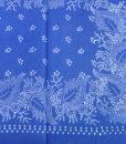 Blaudruck – Tischläufer 6230-1357