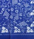 Blaudruck – Tischläufer 6231-1361